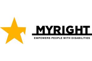 Myright_logo_mail