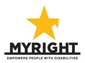 myright logo kon
